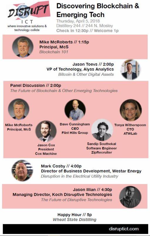 DisruptICT-Blockchain-and-Emerging-Tech-April-5th-510x800