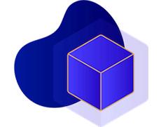 Expert blockchain developers flint hills group