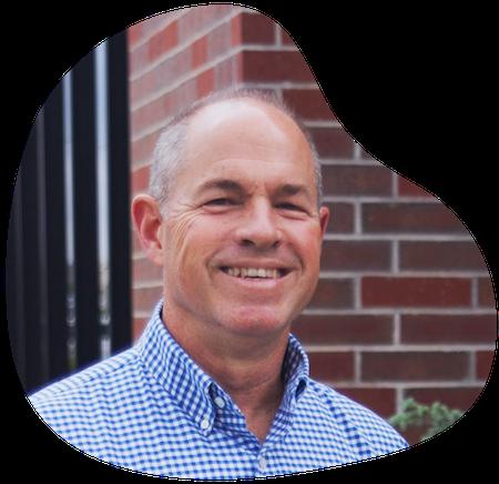 Mark Metz - Flint Hills Group Project Manager