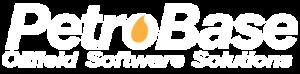 PetroBase logo