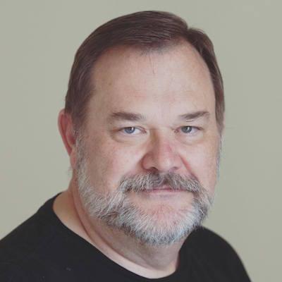Charlie-Martin-Flint-Hills-Group-Software-Developer