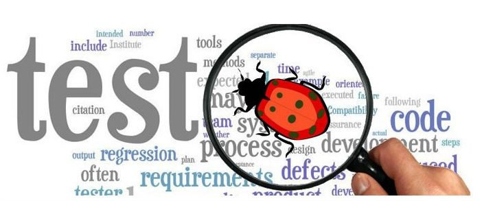 bug-free software for Software Quality