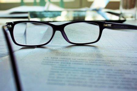 software development contract