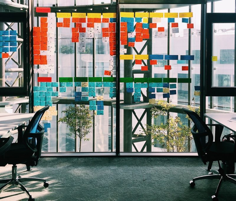 Agile Software Development: 5 Things You Should Consider