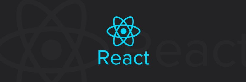 4 Reasons You Should Be Using React