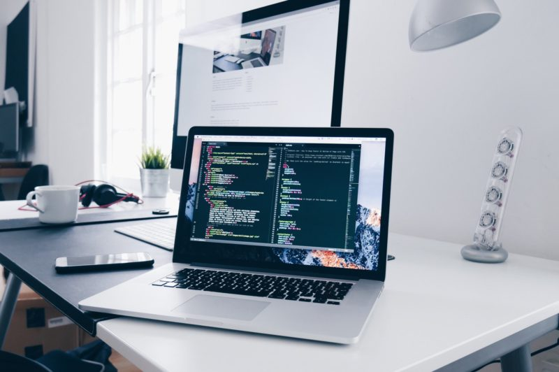 4 Trends In Software Development You Should Be Aware Of