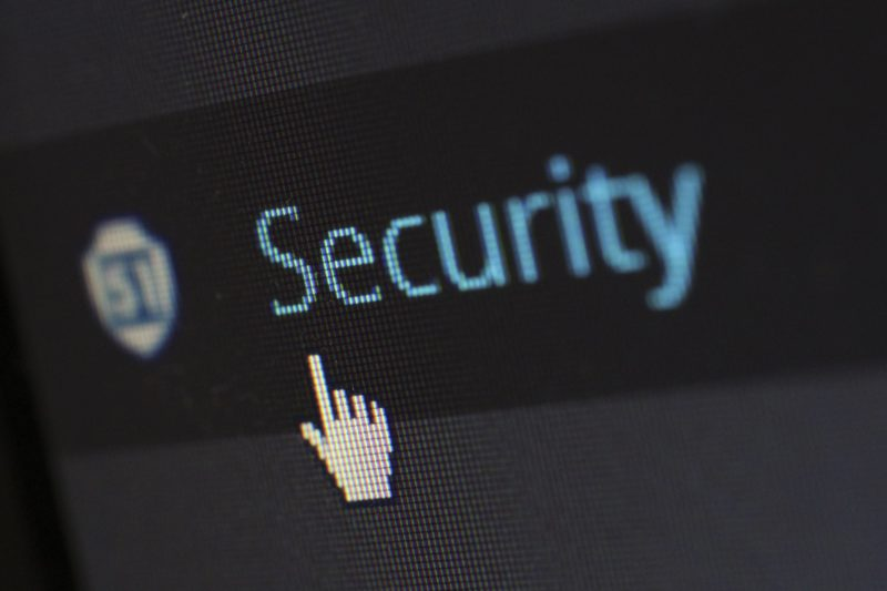 These Security Best Practices Have Never Been More Important