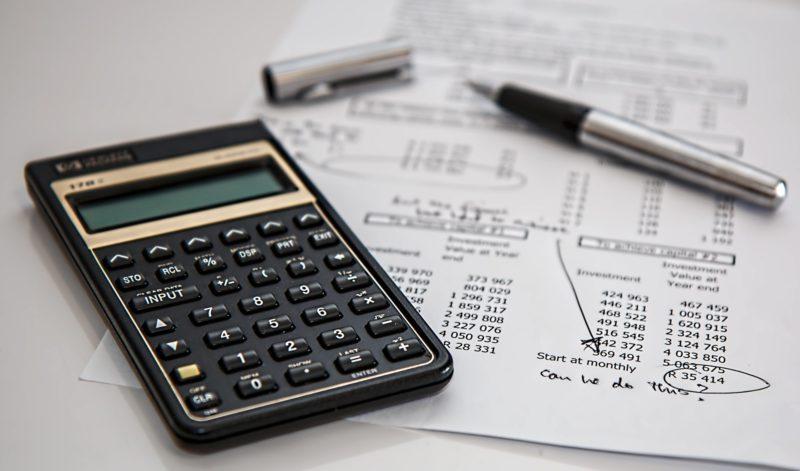 In-House Vs Agency Development Costs