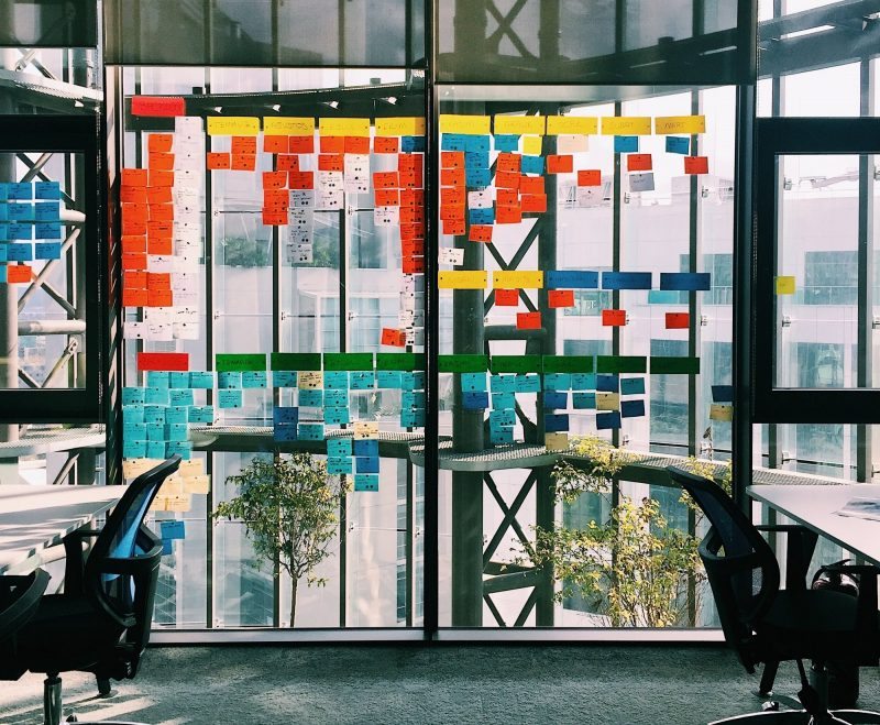 Agile Software Development: What It Is And What It Isn't