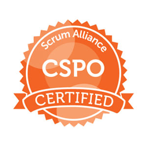 Scrum Master Certified / Agile Experts