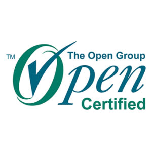 TOGAF Certification - Open Group TOGAF Certification Program
